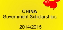Scholarship For Pakistani Students In China Undergraduate, Graduate, MPhil & Ph.D Programs