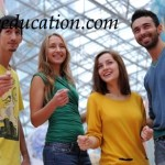 Fully Funded Scholarships in Turkey For Pakistani Students