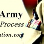 Join Pakistan Army As 2nd Lieutenant - PMA Long Course 142 Online Registration