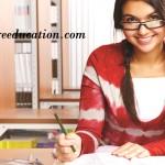 Scholarships In Malaysia For Pakistani Students Undergraduate, Postgraduate, Master Level