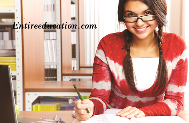 Scholarships In Malaysia For Pakistani Students Undergraduate, Postgraduate, Master Level