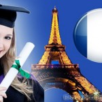 France Offered Scholarships For Pakistani Students Ph.d, Master Level