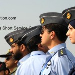 Join Pakistan Air Force as Short Service Commission 2018 Registration Online