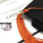 Fully Funded Merit Based Scholarships For Pakistani Students