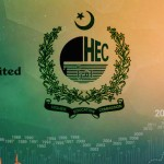 Fully Funded HEC Scholarships 2018 For Pakistani Students
