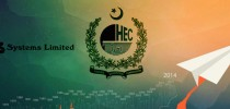 Fully Funded HEC Scholarships For Pakistani Students