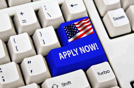 Study in USA without IELTS and TOEFL