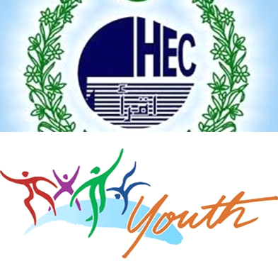 Get Medical International Scholarships for Pakistani Students