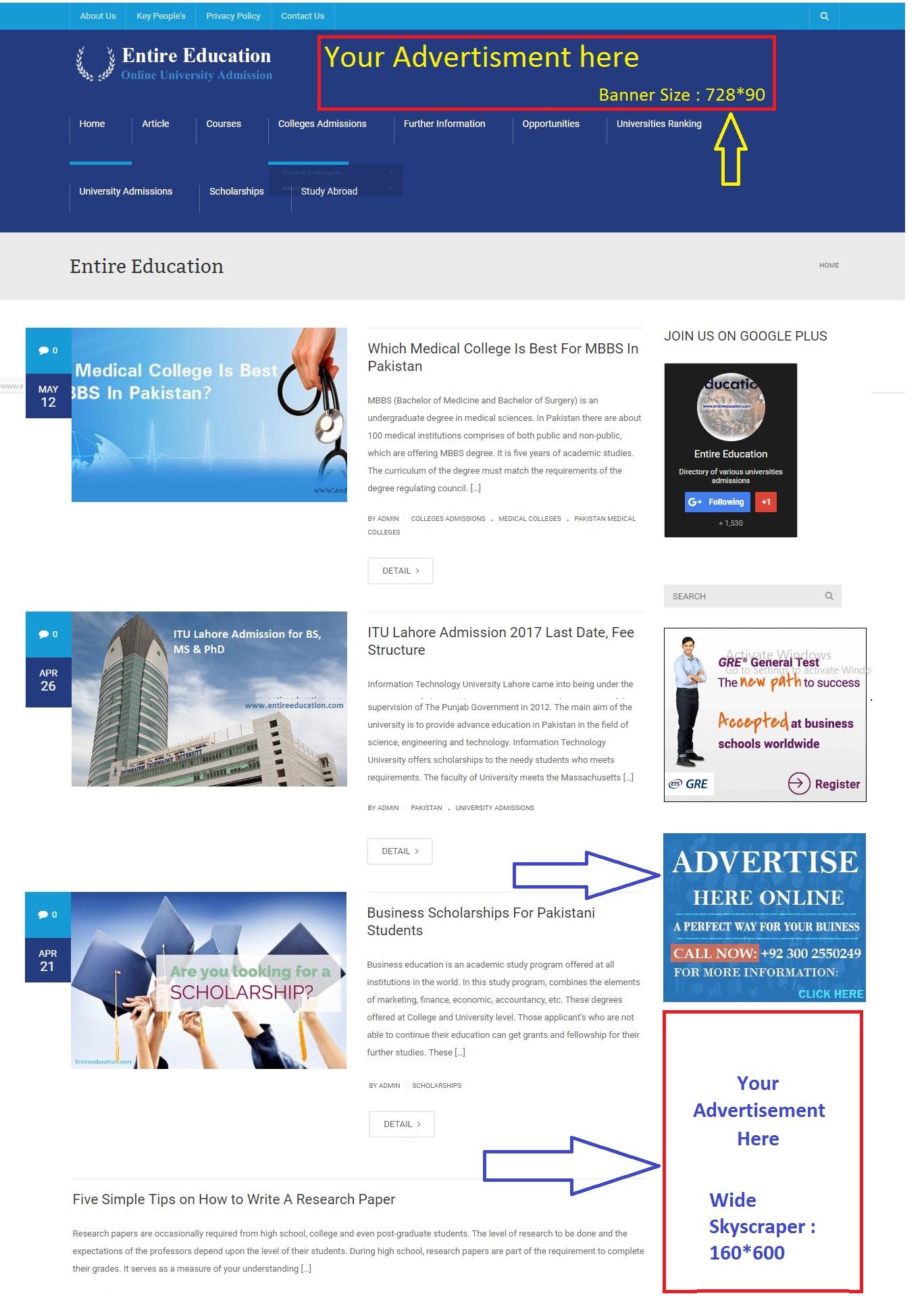 Entireeducation.com_Advertisement