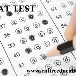 ECAT Test Date, Preparation, Online Registration for Entry Test