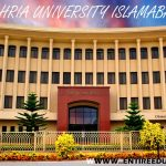 Bahria University Merit list 2018 and Entry Test Result