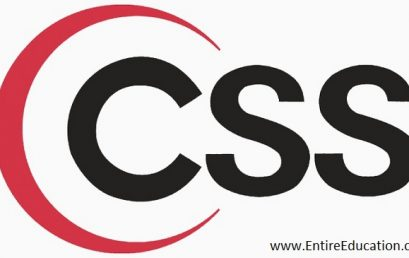 Expected Essay Topics For CSS 2018 Important