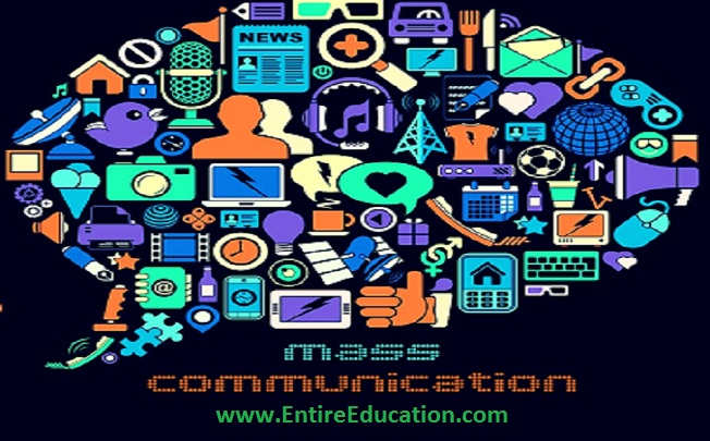 careers in mass communication You are preferably a uk / us advertising, marketing or mass communication graduate with experience in you must be computer literate with effective communication skills, both verbal and written in english.