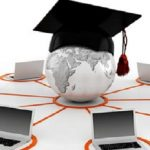 Top Online Universities in Pakistan for Study EMBA