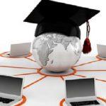 Top Online Universities in Pakistan for Study EMBA