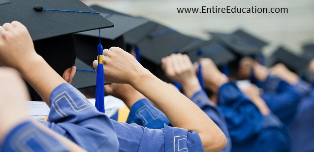PEEF Scholarships 2019 Last date for Matric, FSc, Bachelor, Masters and PhD