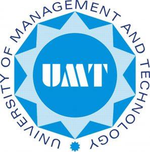 UMT Merit list