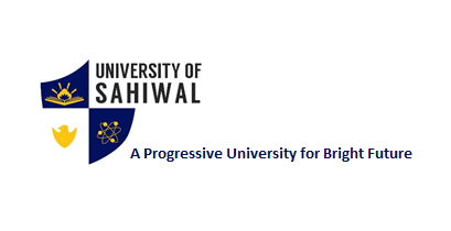 University of Sahiwal Admission 2018 Last Date, Fee Structure