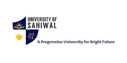 University of Sahiwal Admission 2019 Last Date, Fee Structure