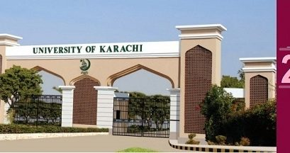 University of Karachi Admission 2019 (UOK) Last Date, Fee Structure