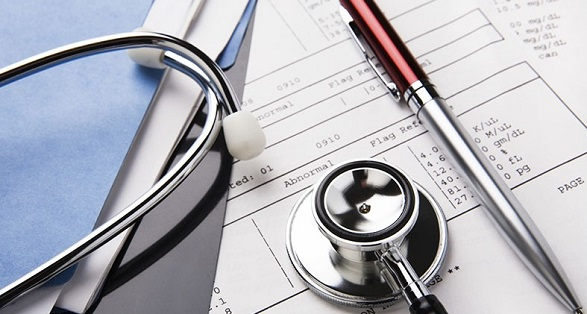 Medical Courses After Matric And Diplomas In Pakistan