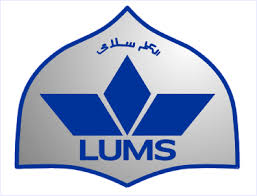 LUMS University Merit list
