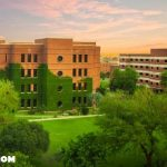 LUMS University Merit List and Entry Test Results 2019