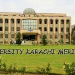 NUML University Karachi Merit List 2018 and Entry Test results.