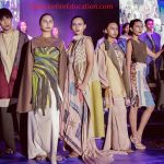 Best Fashion Designing Institutes For Students In Karachi, Lahore, Islamabad, Faisalabad