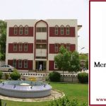 People's University of Health and Medical Sciences PUHMS NawabShah Merit List and Entry Test Results 2019