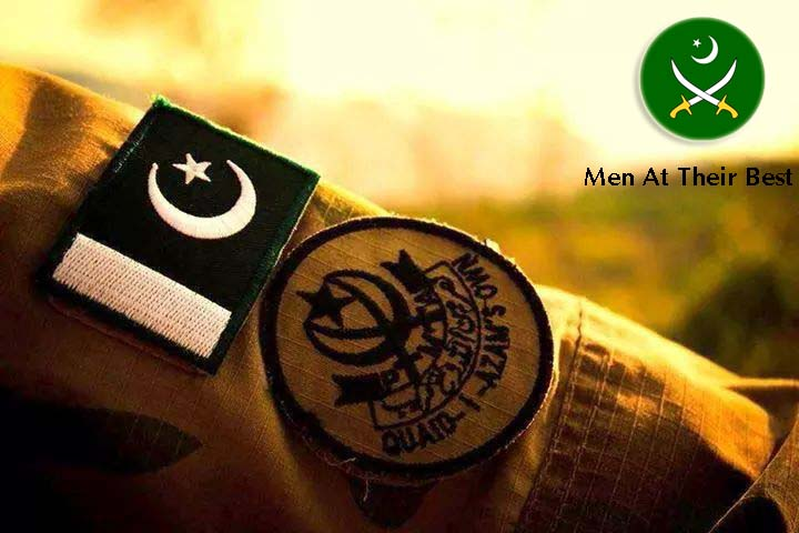How to Join ISI After Matric, Intermediate (FSc) Graduation And Master