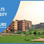 COMSATS University Fee Structure 2018 For BS, BSCS, MS, MA, PhD