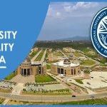 NUST University Eligibility Criteria 2018 Undergraduate, Post Graduate and PhD