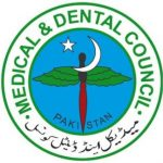 PMDC Increases Registration Fee for Medical Students - MBBS, BDS, DPT