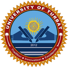 Turbat University Admission 2018 Last date, Fee Structure And Eligibility