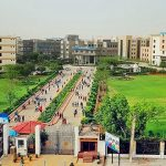 SGT University Admission 2019 MBBS Last Date, Eligibility, Fee Structure